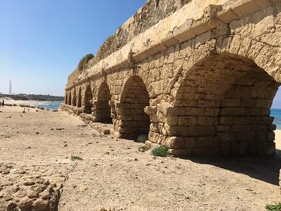 16-roman-aqueduct