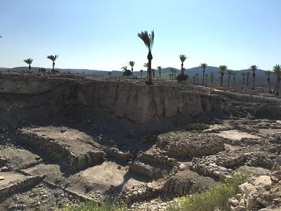 29-megiddo