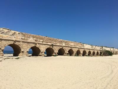 15-roman-aqueduct