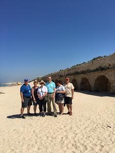 18-roman-aqueduct