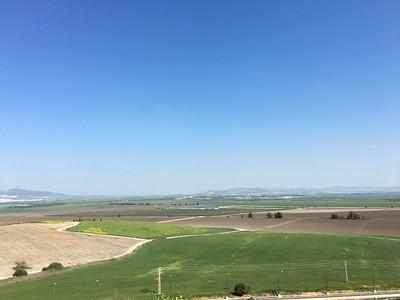 27-megiddo