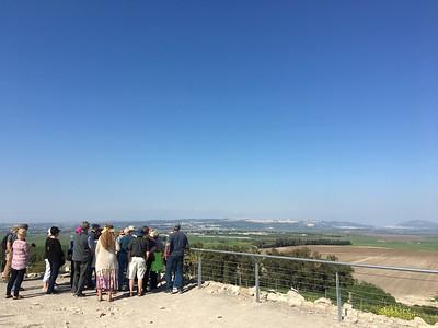 31-megiddo