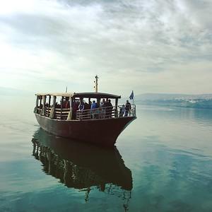 04-sea-of-galilee