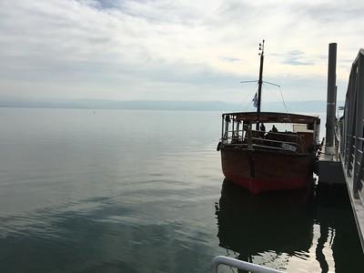 03-sea-of-galilee