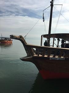 05-sea-of-galilee
