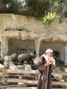 15-nazareth-village