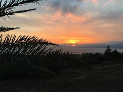 41-sunset