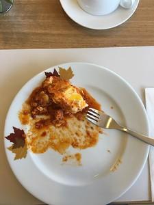 02-breakfast-shakshuka