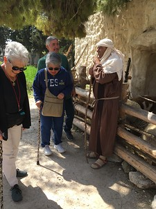 11-nazareth-village