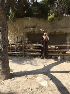 13-nazareth-village
