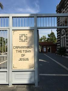 32-capernaum