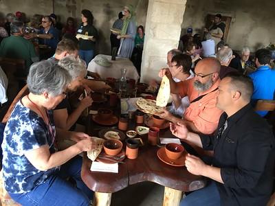 29-nazareth-village