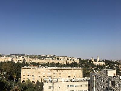19-jerusalem