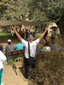 08-garden-of-gethsemane