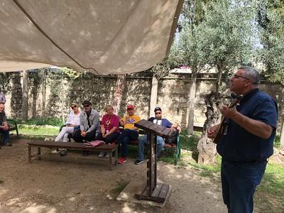 07-garden-of-gethsemane