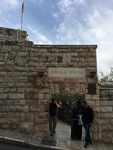 05-garden-of-gethsemane