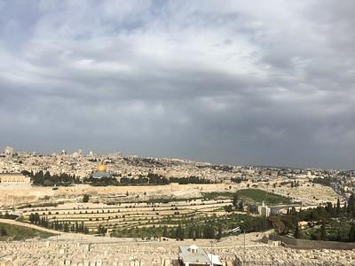 03-jerusalem