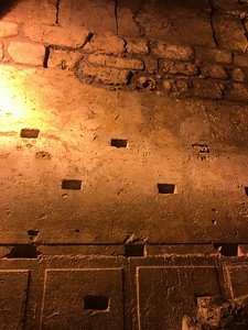 34-tour-western-wall-tunnel