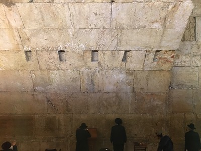 29-tour-western-wall-tunnel