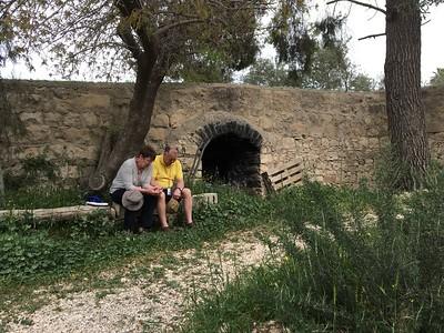 10-garden-of-gethsemane