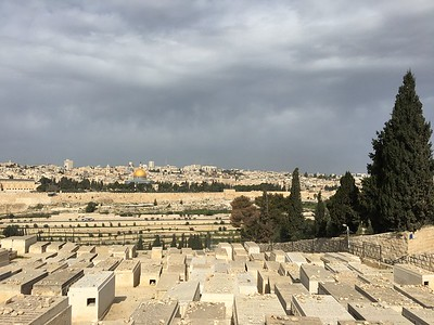 04-jerusalem