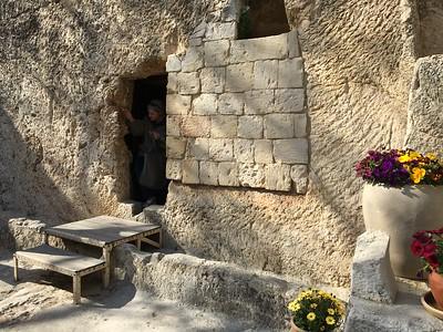 20-garden-tomb
