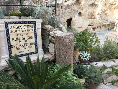 25-garden-tomb