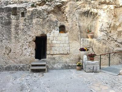 23-garden-tomb