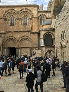 11-church-of-the-holy-sepulchre