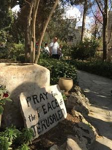 19-garden-tomb