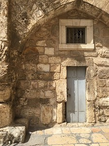 12-church-of-the-holy-sepulchre