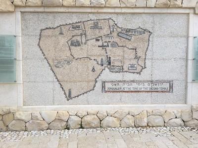 01-jerusalem-mosaic