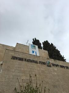 20-jewish-national-fund