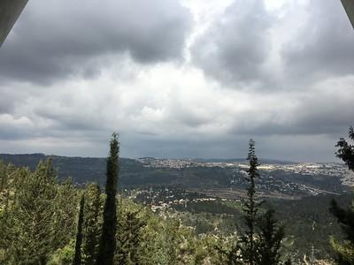 06-view-from-yad-vashem
