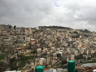 15-biblical-city-of-david