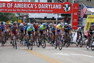 ToAD Giro d' Grafton 2017