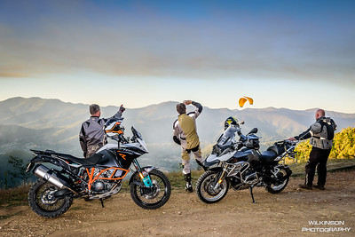 March 31, 2017 - Touratech Adventure Challenge (545)