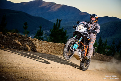 March 31, 2017 - Touratech Adventure Challenge (574)