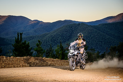 March 31, 2017 - Touratech Adventure Challenge (569)