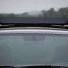2017 4Runner: RockyMounts 14'er roof basket<br /> <br /> Basket was later replaced with a Yakima Loadwarrior w/ extension