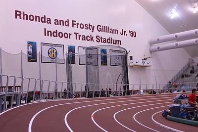 2017 Track