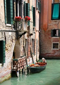 2017TravelerContest-KarenRupnik-Venice-VirtuosoPurchasedLead-456296