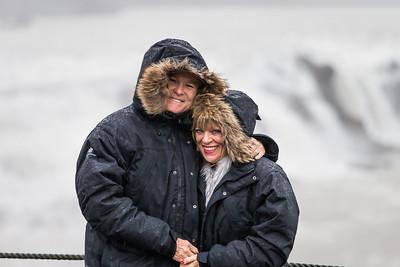 2017TravelerContest-NancyLohman-Iceland-OdysseyTravel-452835