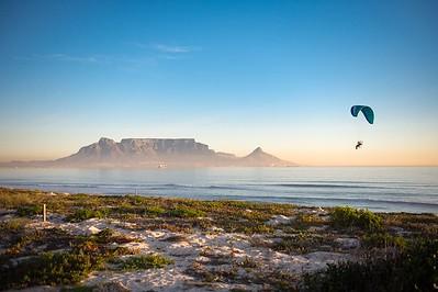2017TravelerContest-DennisShak-CapeTownSouthAfrica-VirtuosoPurchasedLead-458906