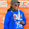 112317_Turkey Trot_0561