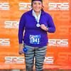 112317_Turkey Trot_0553