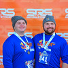 112317_Turkey Trot_0570