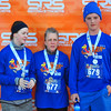 112317_Turkey Trot_0547
