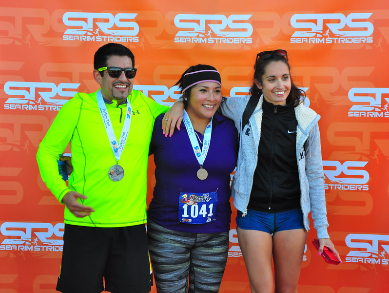 112317_Turkey Trot_0558