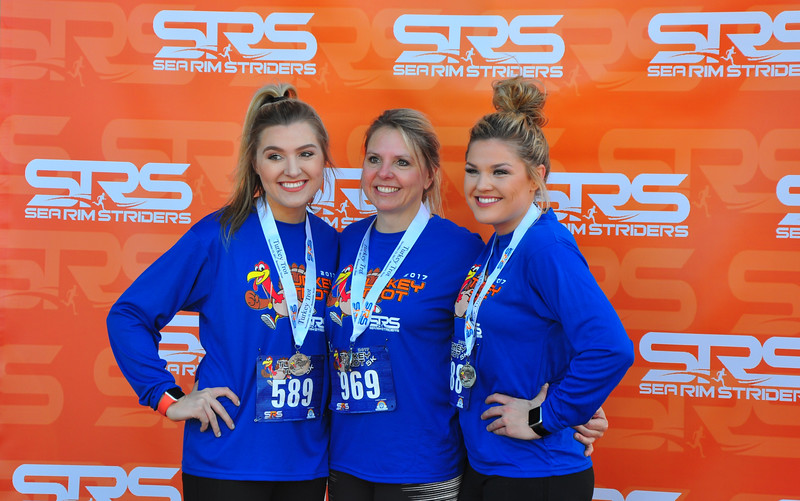 112317_Turkey Trot_0549